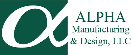 Alpha Manufacturing & Design, LLC